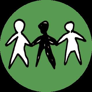 categorie-cooperavie