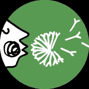 categorie-essaimage