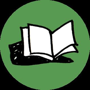 categorie-librairie-bouquinerie