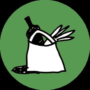 icone-epicerie